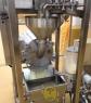 不鏽鋼蝶刀磨豆機