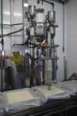Automatic Coagulating Machine